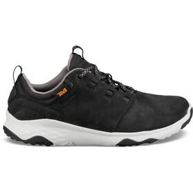 Teva Arrowood 2 WP Shoes Dame black